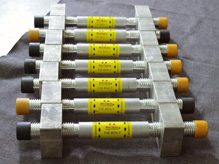 rubber-vulcaniseer-pers-06
