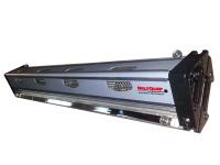 Airpress-PVC-conveyorbelt-01-PS