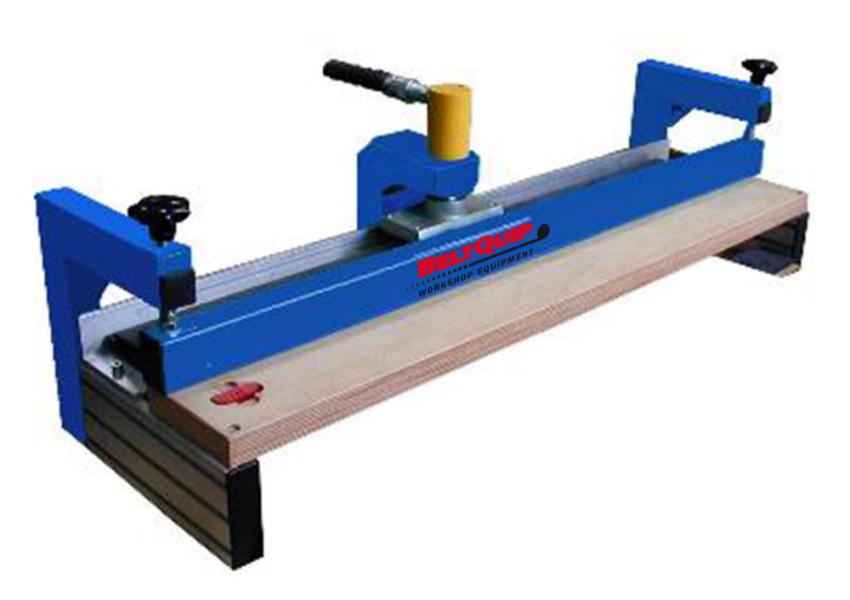 Fingerpuncher-conveyorbelt-01