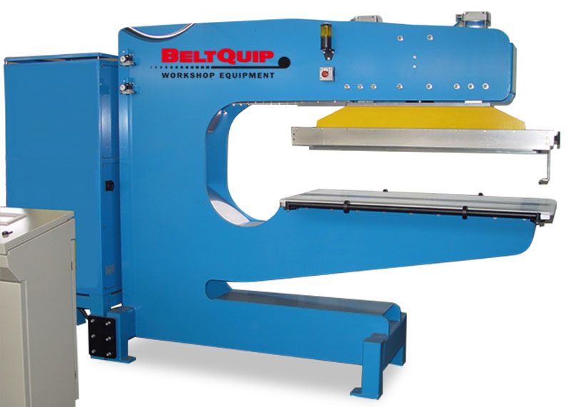 High-Frequency-Press-Conveyorbelts-01