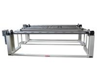 PVC-conveyorbelt-slitter-01