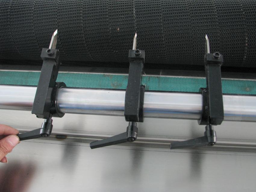 PVC-conveyorbelt-slitter-knifes-01